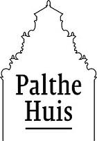 Het Palthe Huis: een beleving voor jong en oud!