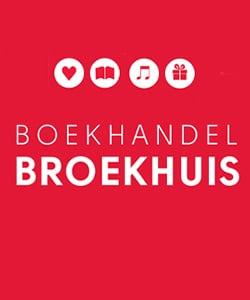 Broekhuis-hele-jaar-2020-250x300px.jpg