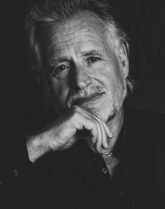 Schouwburg Hengelo – George Baker 50 jaar Live!