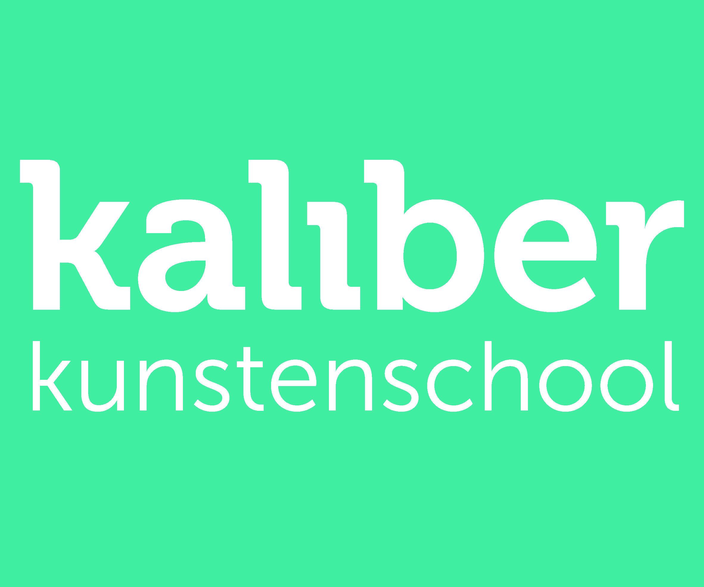 Kaliber-Mobiele-banner.jpg